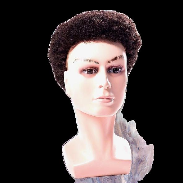 Let's Transform it Men Hair Piece