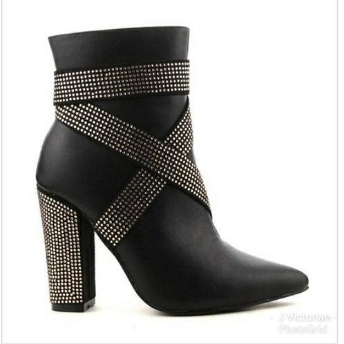 Beauty Susan Heels 2