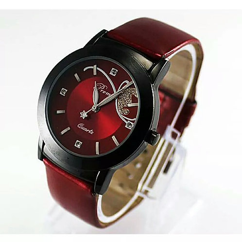 Men's Mechanical Luxury Watch