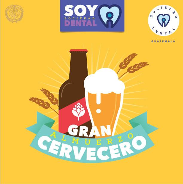 Inauguración de la Pérgola y Tarde Cervecera