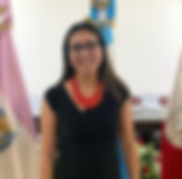 odontologas-de-guatemala-mujeres-dentist