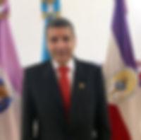 presidente-ex-presidente-secretario-soci