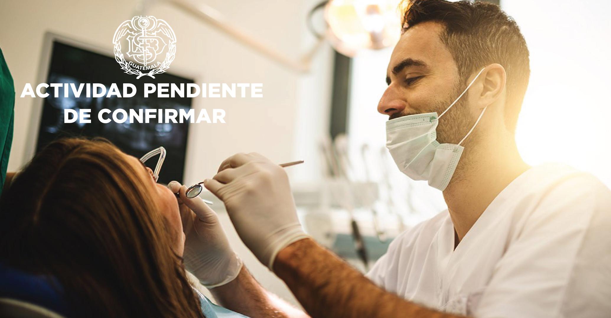 actividades-odontologicas-guatemala