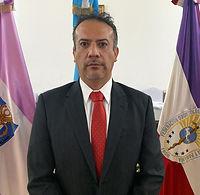 doctores-guatemaltecos-ilustres-trabajo-