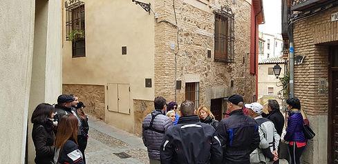 Visita Toledo.jpg