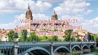 Salida Salamanca.jpg