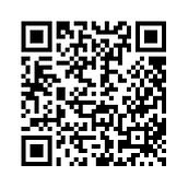 QR Facebook Motos.png