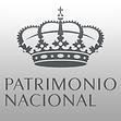 Patrimonio.png