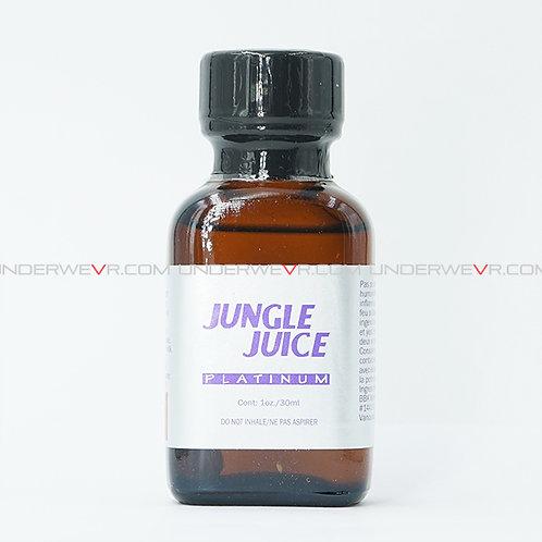 PWD® - Popper JUNGLE JUICE PLATINUM The Original 30ml