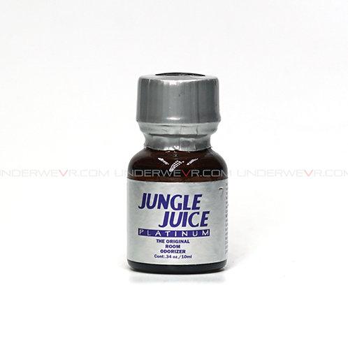 PWD® - Popper JUNGLE JUICE PLATINUM The Original 10ml