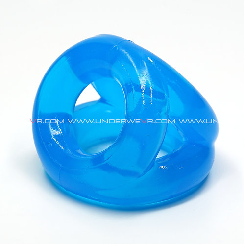 CR67 Liquid Silicone 3-Ways Stretchable Cockcages