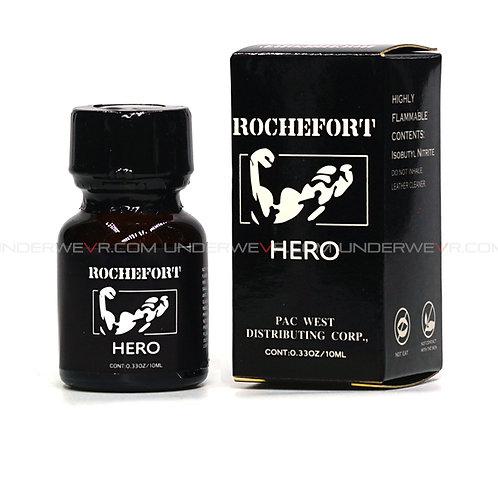 MYR89 PWD® - Popper ROCHEFORT HERO Series 10ml