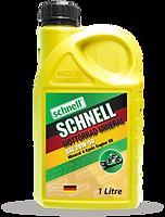 Schnell Motorrad Mineral SAE 20W-50