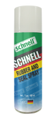 6_Rubber and Seal_Car Care Kit.png-01.pn