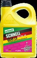 Schnell Gear LS SAE 75W 140