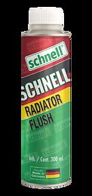 Schnell Radiator Flush