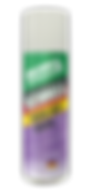 10_Brake Out_Car Care Kit.png-01.png