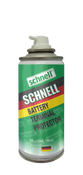 2_Battery_Car Care Kit-01.png