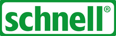 Schnell Logo-01.png