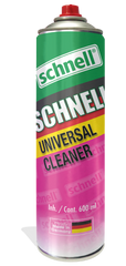 Schnell Universal Cleanero chain-01-01.png