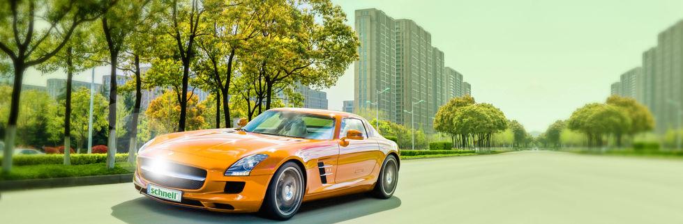 Schnell car web1.jpg