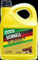 Schnell ATF Dexron VI