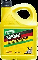 Schnell ATF Dexron III H