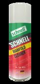 5_Manifold_Car Care Kit.png-01.png