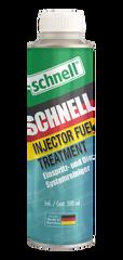 2_Fuel Treatment-01.png