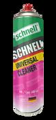 3_Univ Cleaner_Car Care Kit.png-01.png