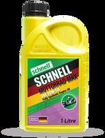 Schnell Motorrad Max SAE 10W-50
