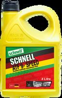 Schnell ATF 9-Speed
