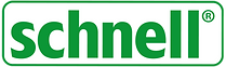 Schnell Logo_with white-01.png
