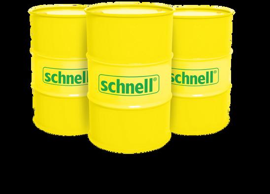 1_Schnell Drum-01-01.png