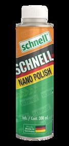 Schnell Nano Polish