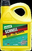 Schnell 85W-140 Gearol