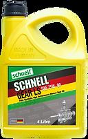 Schnell Gear LS SAE 75W-90
