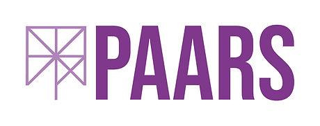 paars-today-logo.jpg