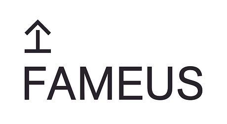 logo_Fameus-basis_CMYK.jpg