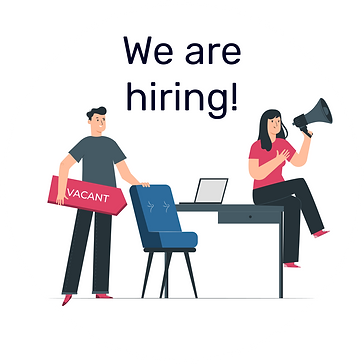 Rootit Platform We are hiring.png