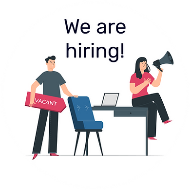 Rootit Platform We are hiring