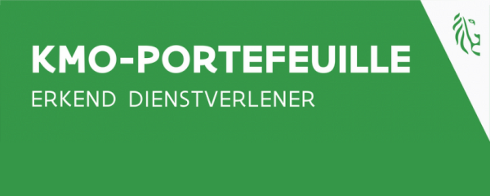 KMO portefeuille Chronion Consulting