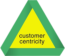 Chronion - customer-centric growth journ