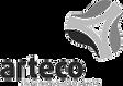 Logo_arteco_gray.png