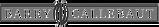 Logo_Barry_Callebaut_gray.png