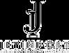 Logo_Jet_Import.png