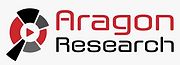 aragon-research.png