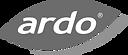 Logo_ardo_gray.png