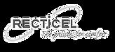 Logo_Recticel_gray.png
