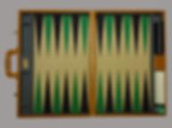 Board Gallery 50.jpg
